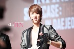 120515showcase-dj2