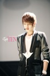 120515showcase-dj3