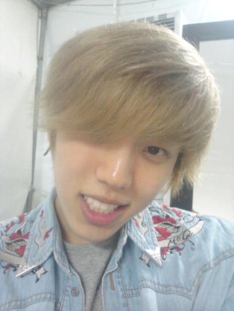 Dongwoo041112+