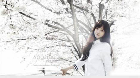 yoojiae Delight