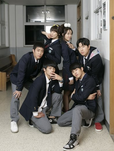 20130501_reply1997_reply1994