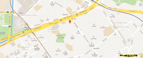 Woollim MAP