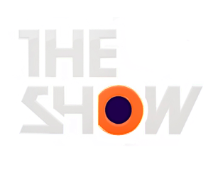 MTV The Show