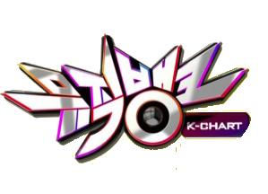 Music Bank KBS